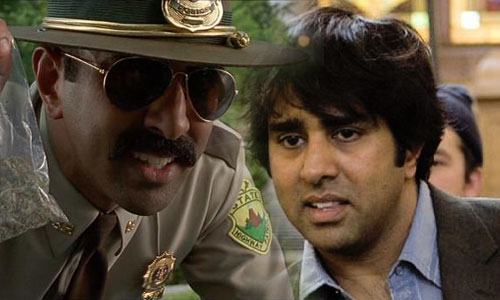 jay chandrasekhar really