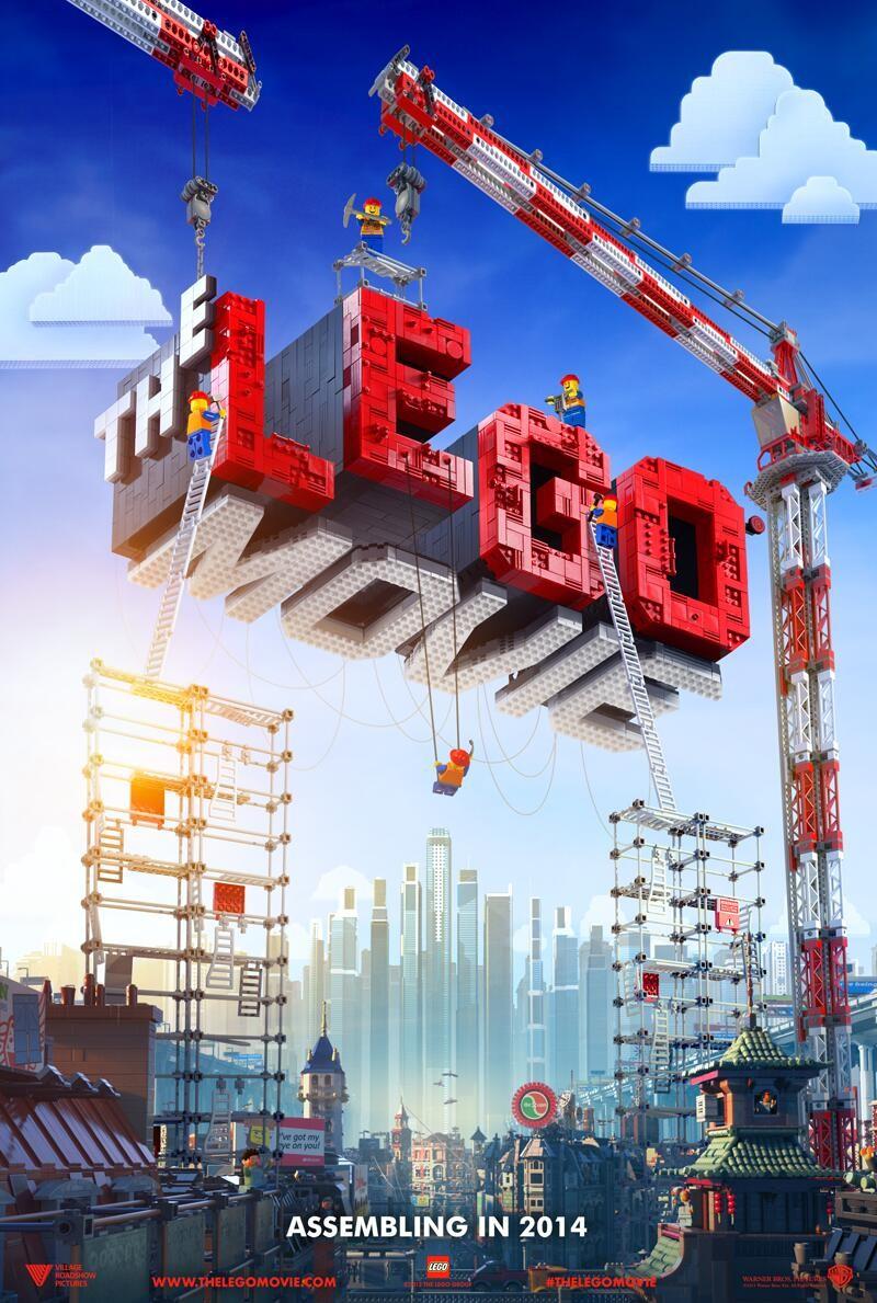legomovie-poster