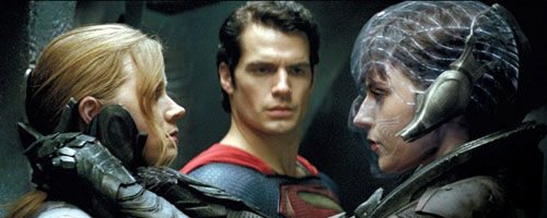 manofsteel-review2