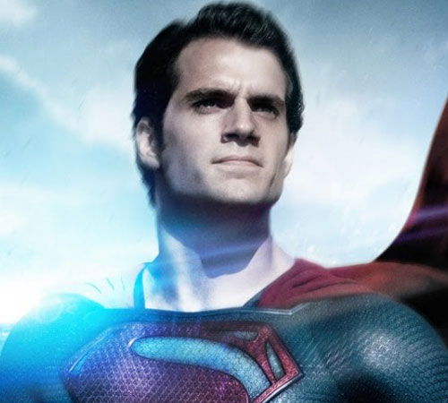 manofsteel-reviewheader