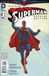 superman-allstarvariantsml