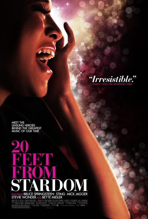 twentyfeetfromstardom-poster
