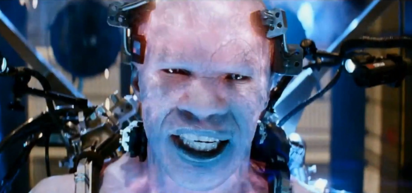 TASM2 - Screen Grab - Electro Tease - 001