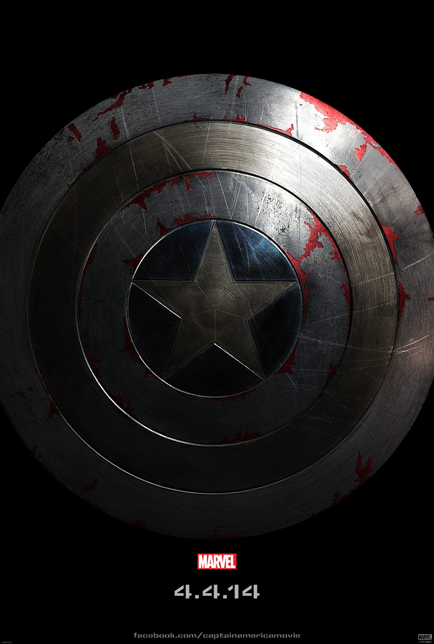 captainamerica2firstposter