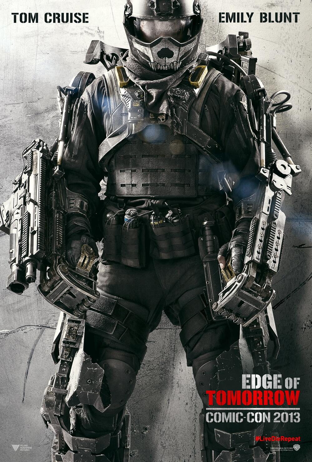 edgeoftomorrow-sdcc