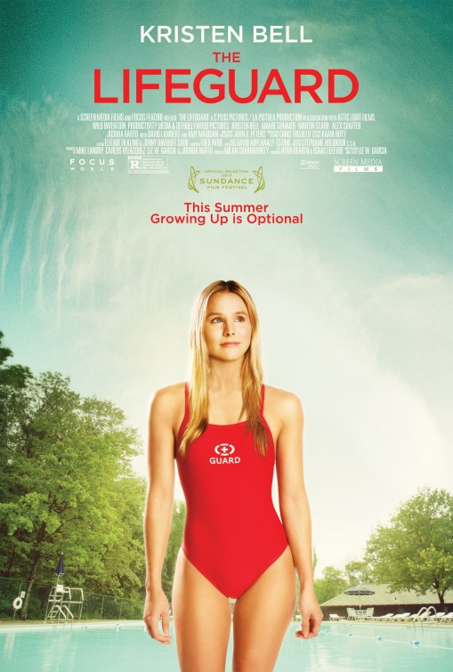lifeguard-poster