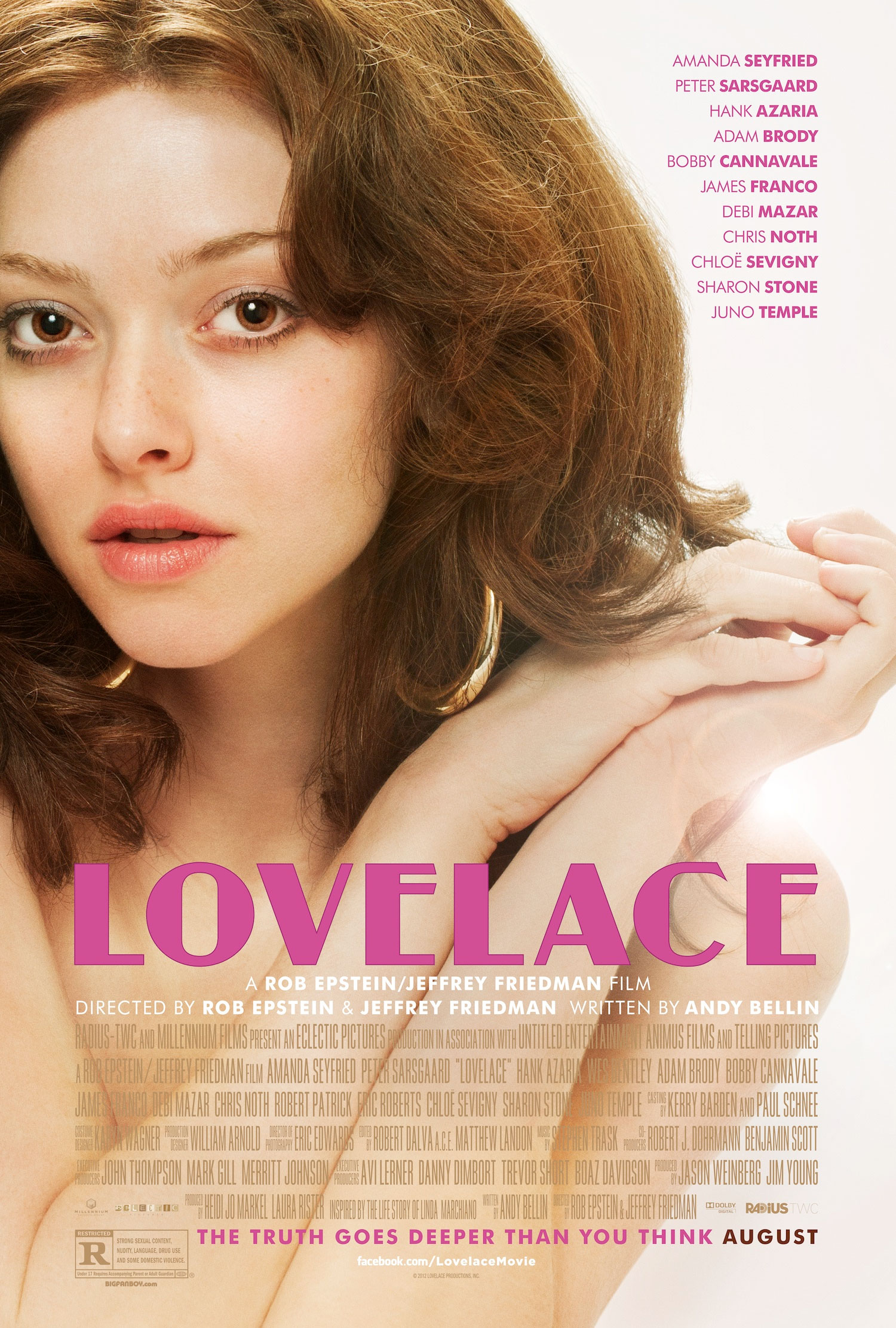 lovelace-poster-bigfanboy