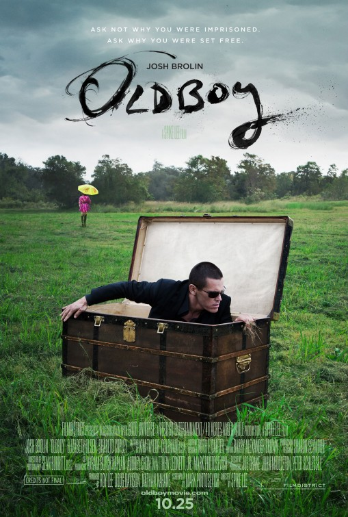 oldboy-poster1