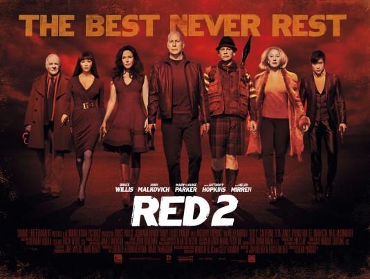 red2-header