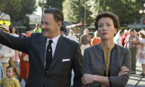 savingmrbanks-header