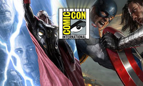 sdcc2013-marvelposters
