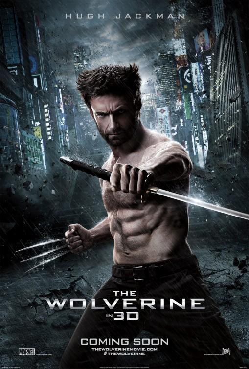 wolverine-poster5