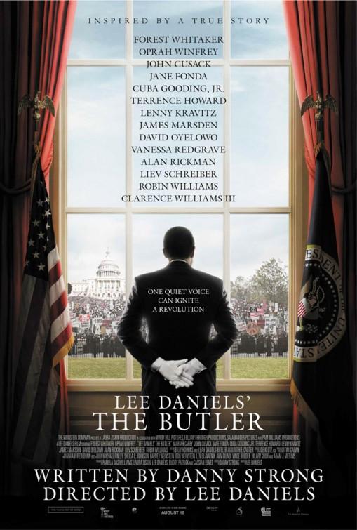 butler-posterfinal