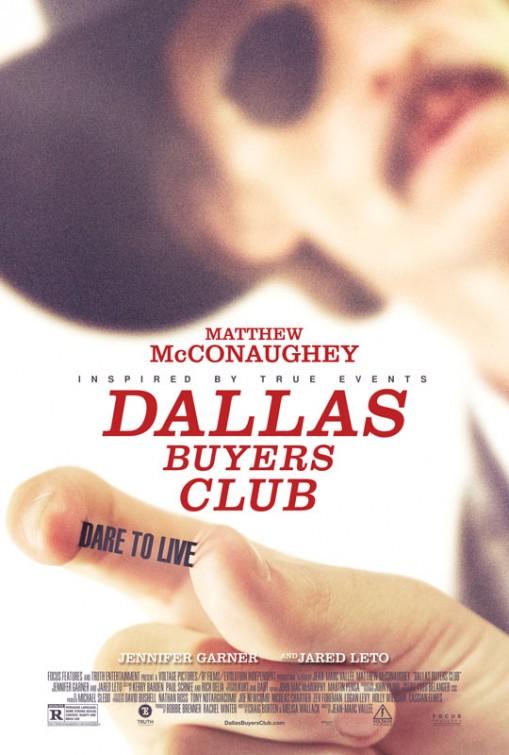dallasbuyersclub-poster1