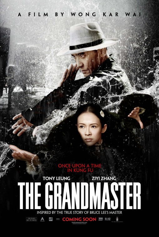grandmaster-poster