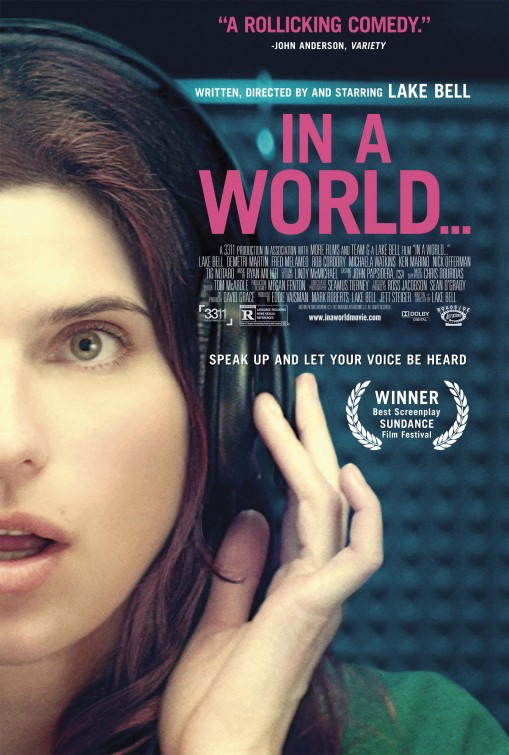 inaworld-poster