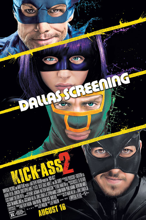 kickass2-dallasscreeningpos