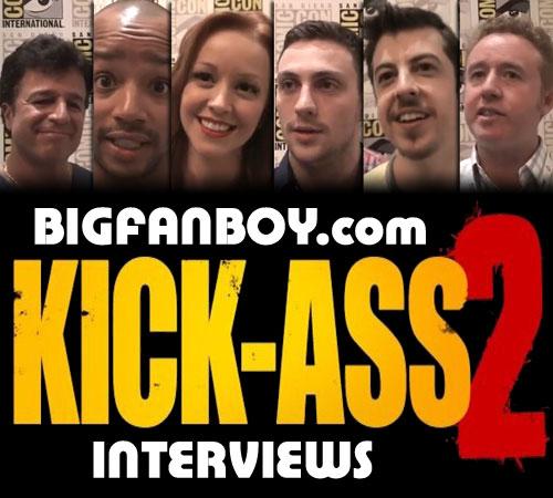 kickass2-intheader