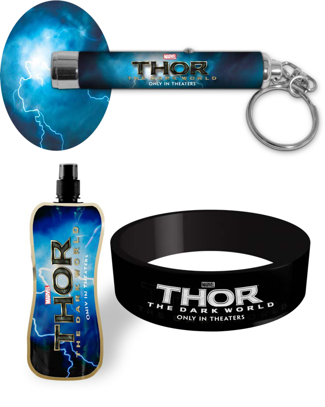 thor2swag2