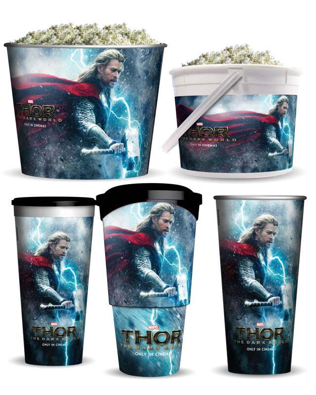 thor2theaterswag