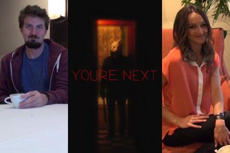 yourenext-interviews