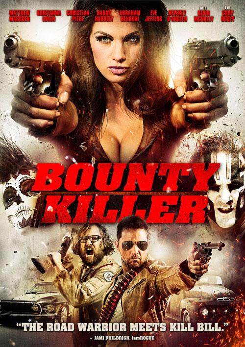BountyKillerPoster2