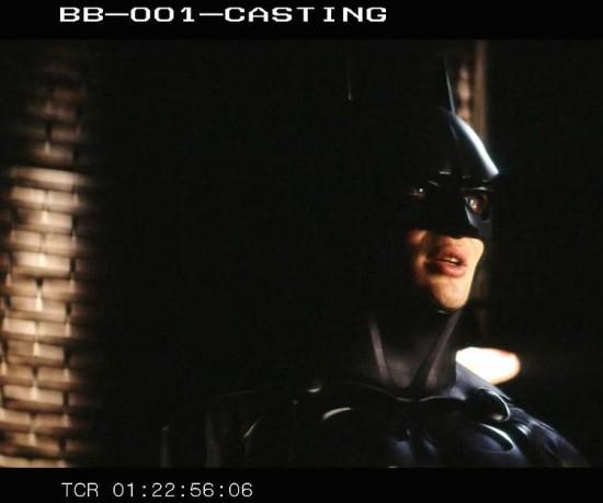 batman-cillianmurphy