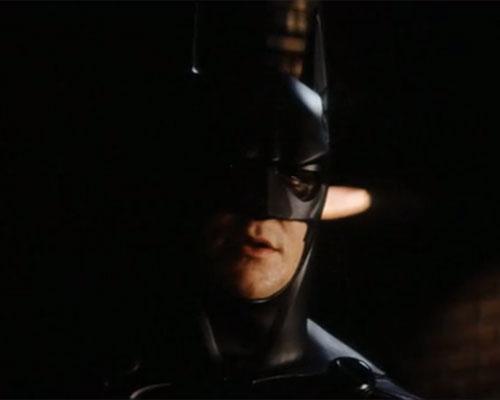 batmanbale-header