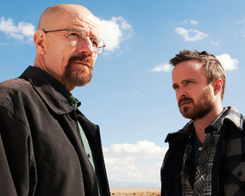 breakingbad-everyep