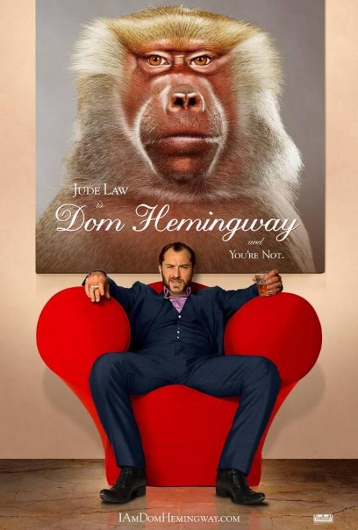domhemingway-poster1