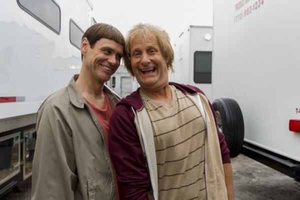 dumbdumberto-firstpic