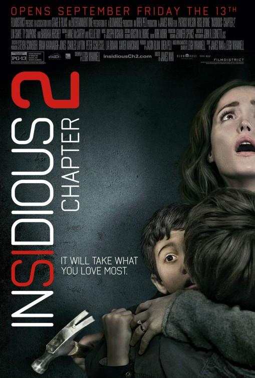 insidious2-poster2