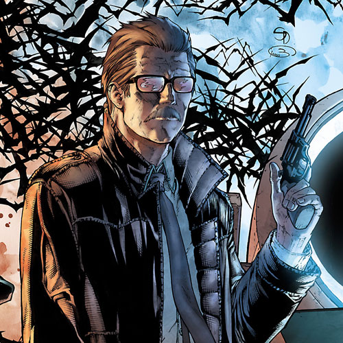 jimgordon-header