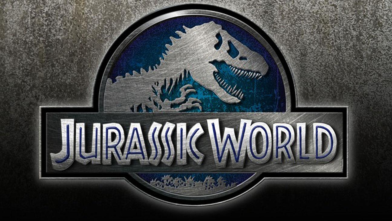 jurassicworld-logo