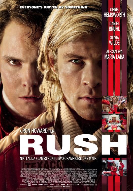 rush-finalposter