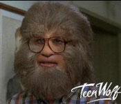 teenwolf-haroldsml