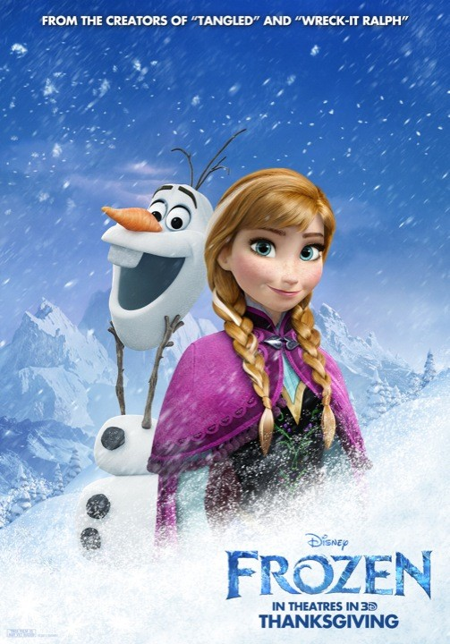 Frozen-Poster-011.jpg