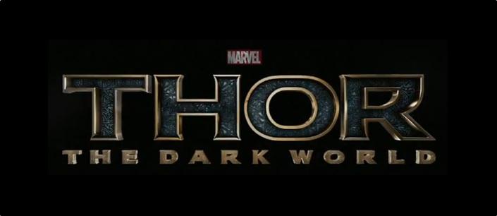 Logo - Thor TDW