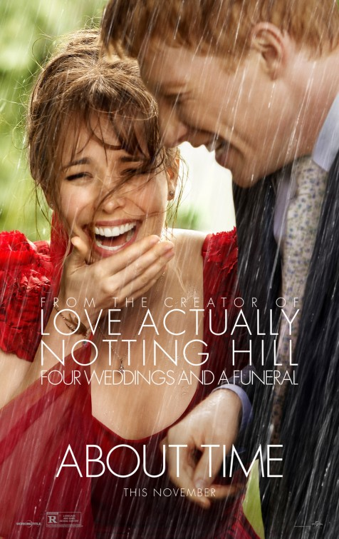 abouttime-poster