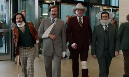 anchorman2trailer-header