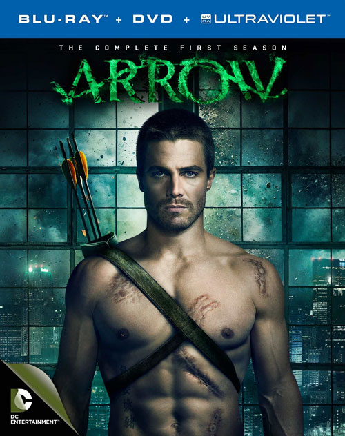 arrowS1bluray