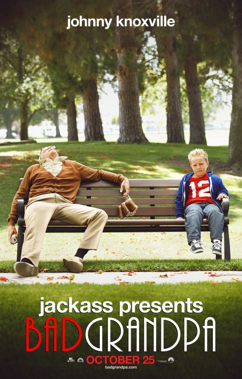 badgrandpa-poster3