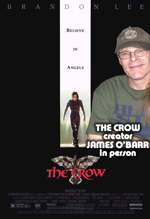 crow-poster1994james