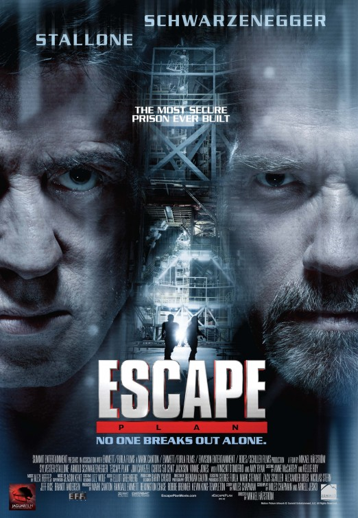 escapeplan-posterreview