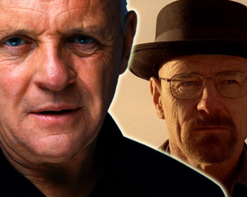 hopkins-breakingbad-header
