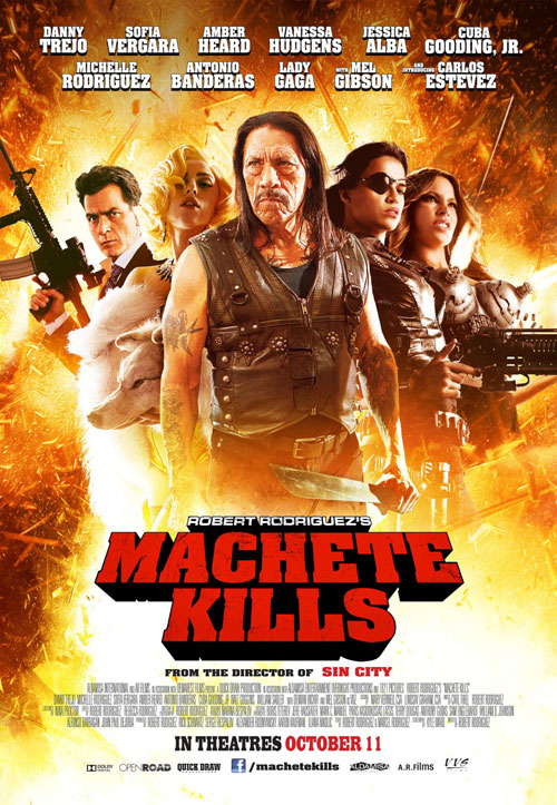 machetekills-reviewposter