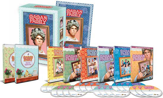 mamasfamily-complete
