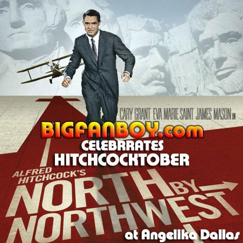northbynorthwest-header2
