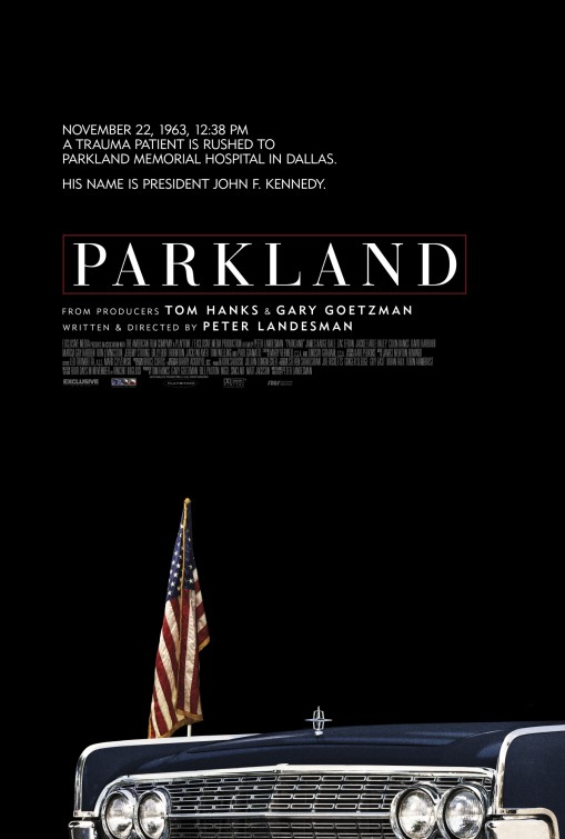 parkland-posterfinal