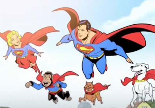 superman75th-header
